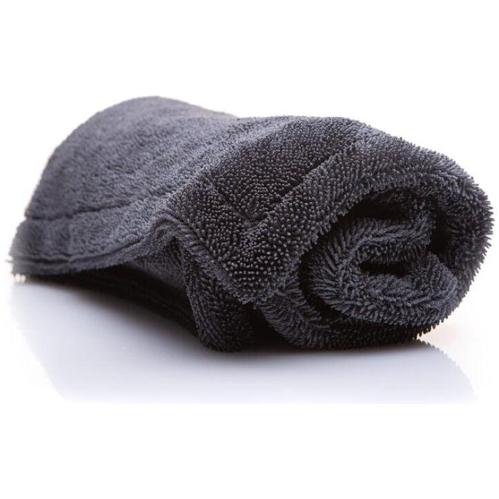 WORK STUFF PRINCE Drying Towel