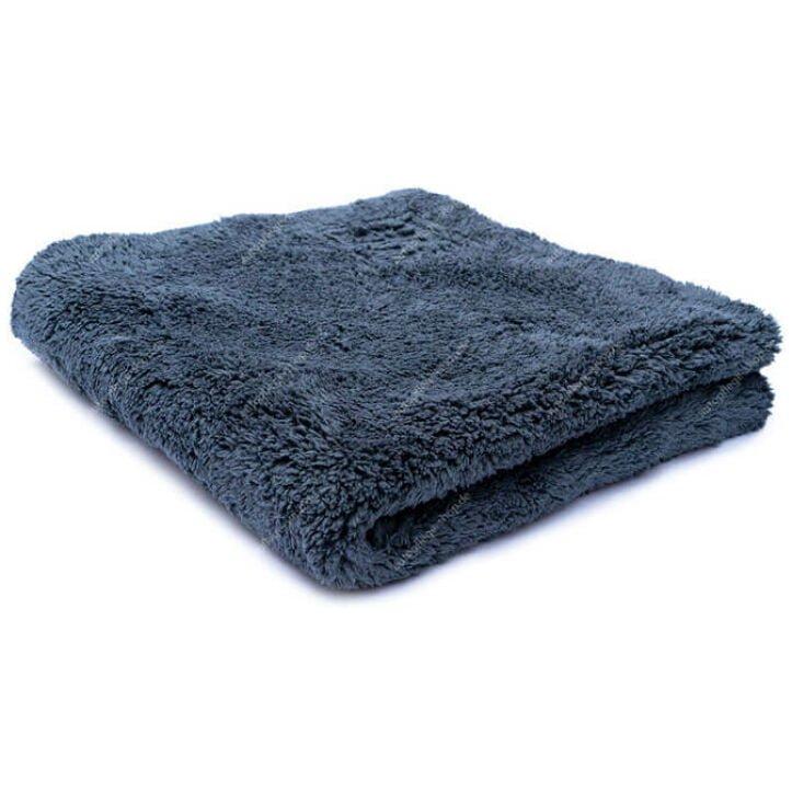 Work Stuff Gentleman+ Microfiber Towel 600GSM