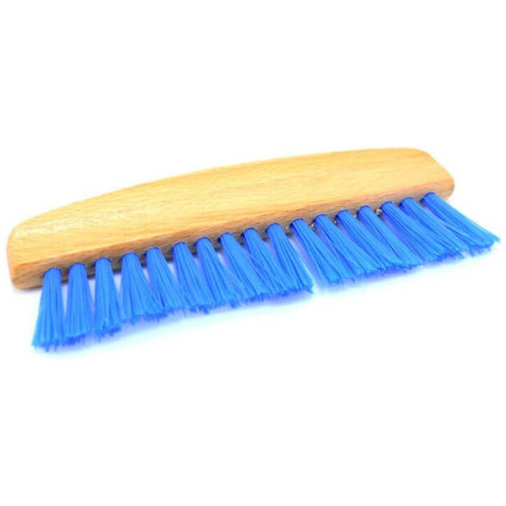 Poka Premium Pad Cleaning Brush