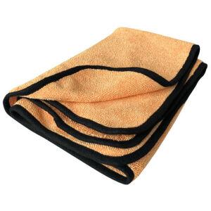 GreenZ Mega Twist Loop Microfiber Drying Towel for Car