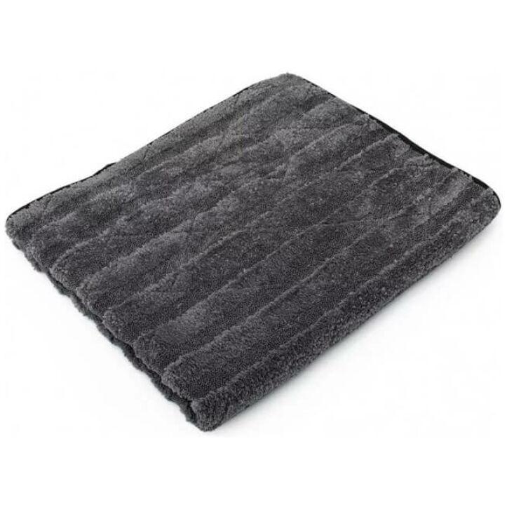 GreenZ Supreme Twist Loop Drying Microfiber Towel