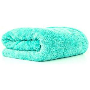 GreenZ Ultra Twist Loop Microfiber Drying Towel