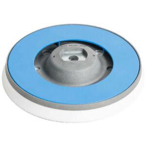 Rupes Random Orbital Polisher Backing Plate For LHR15 & LHR12